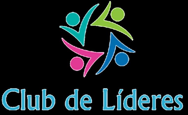 Club de Lideres