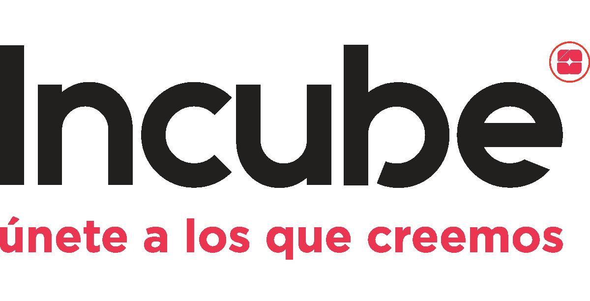 Incubación e inversión emprendimientos en Latinoamérica