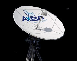 Axesat Proveedor Satelital Colombia