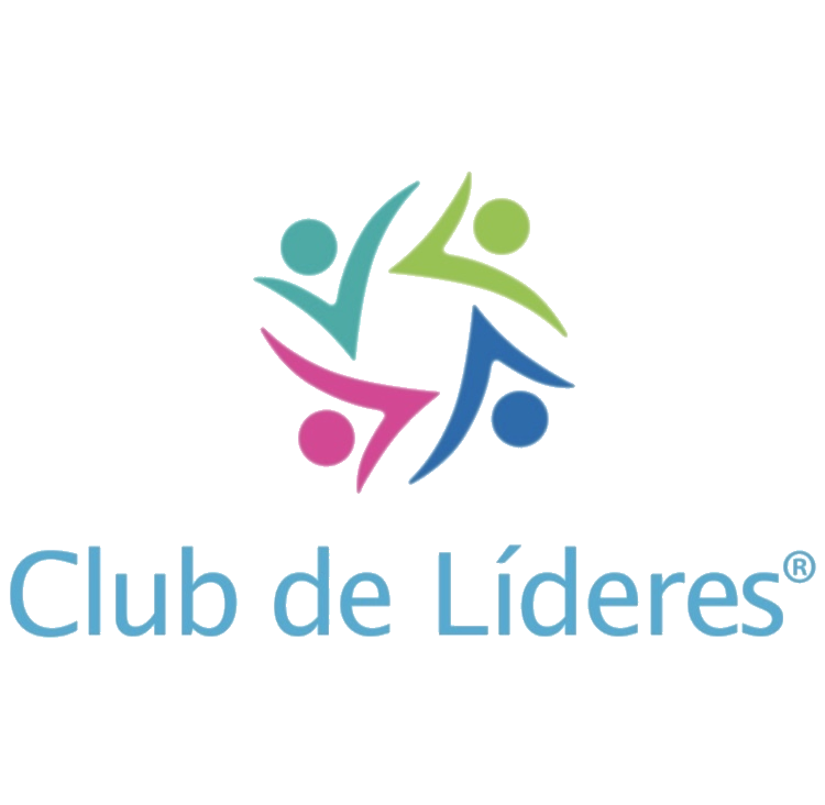 Club de Lideres Internacional