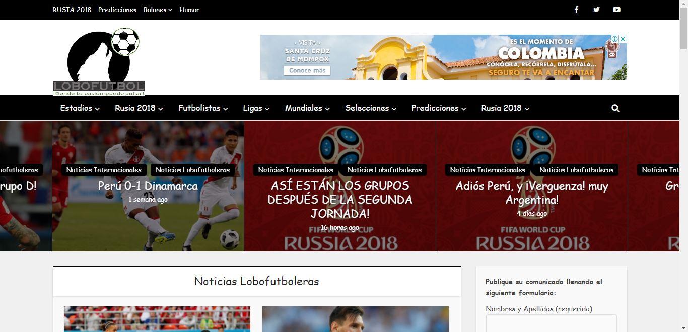Lobofutbol-Abraham-Basto-Angarita-Portal-deportivo