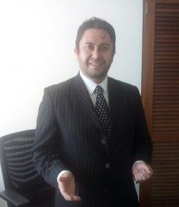 experto en marketing digital.