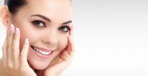 Hilos-tensores-lifting-facial-Presenza