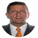 Fernando Moreno (Colombia), Editor en Liderazgo (Semillero: Niños, Adolescentes y Familia)