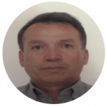 Gerardo Ortiz (Colombia)