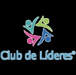 Portafolio servicios 2020 Club de Lideres Internacional Liderazgo + Estrategia + Innovación