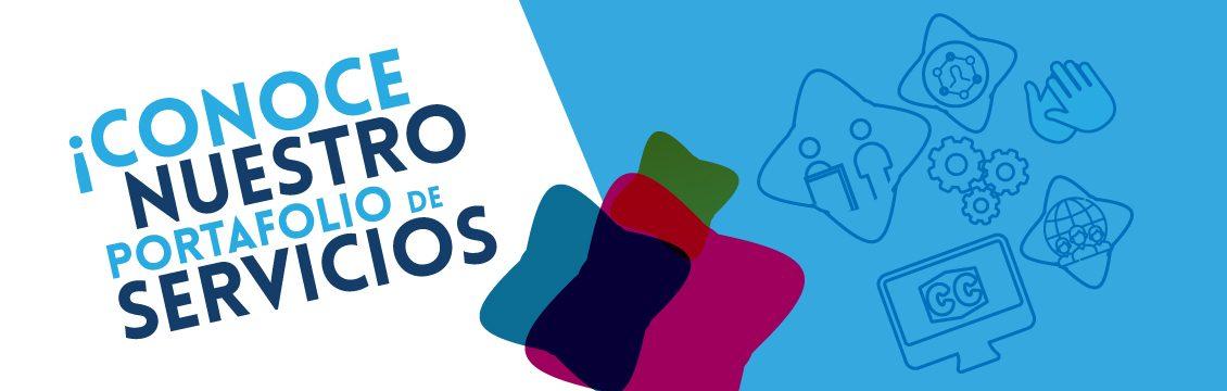 Portafolio Club de Líderes Internacional 2021
