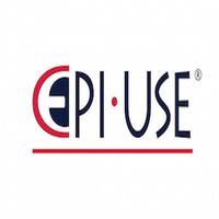 epiuse