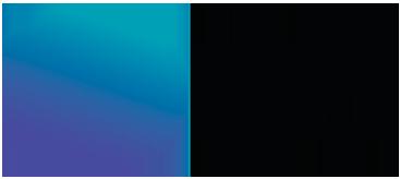 FIBA mejora la certificación líder del sector AMLCA al agregar nuevas características estratégicas